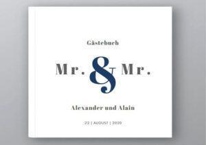 MyLouise Hochzeitsshop Hochzeit Schwule Hochzeit Lesben Gleichgeschlechtliche Hochzeit